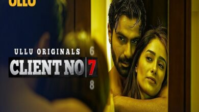 Watch-Client-No-7-ULLU-Web-Series-All-Episodes-Review-Star-Cast-Story-Release-Date-HD-Trailer-More