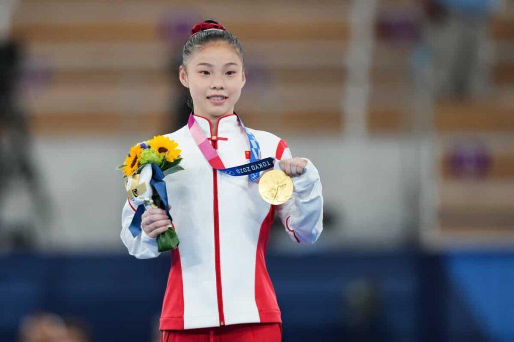 guan-chen-chen