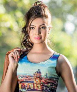Kalpana-Saini