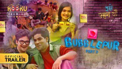 BubblePur Part 6