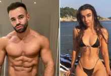 Check Sean Austin and Daisy Drew Wiki Bio, Net Worth, Parents Consent, OnlyFans Accounts